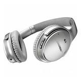 Bose Quietcomfort 35 Audifonos Bluetooth Qc35
