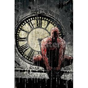 Poster Daredevil (60x90cm)