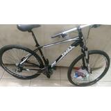 Bike 29 Vzan 3