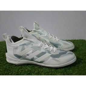 brand new 3f537 5e1af Tenis De Fútbol adidas Ace Tango 17.1 Tf Talla 27.5