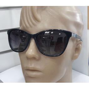 Oculos Sabrina Sato De Sol - Óculos con Mercado Envios no Mercado ... 9cec1898d3