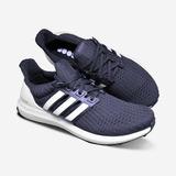 b7fea420d6 Tenis adidas Caminhada Ultra Boost Lançamento 2019