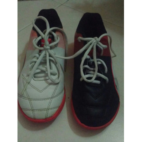 Zapatos Puma Para Futbol Sala - Zapatos Deportivos en Mercado Libre ... 46d7c7b9f4bb7