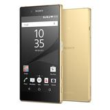 Sony Xperia Z5 Dual E6633 32gb Tela 5.2 3gb Ram Lte