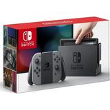 Nintendo Switch Original Garantia Somos Tienda Fisica