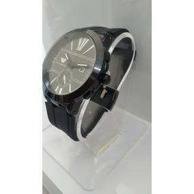 275a570c611 Relogio Emporio Armani Ar0101 Modelo - Joias e Relógios no Mercado ...