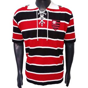 5708554c42 Camisa Cobra Coral Do Flamengo - Camisetas e Blusas no Mercado Livre ...