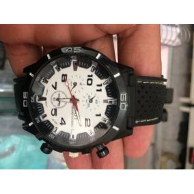 Relógios Casuais