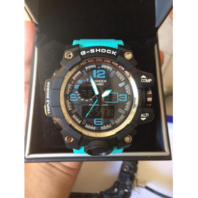 918c01cce46 G Shock Primeira Atacado - Relógio Masculino no Mercado Livre Brasil