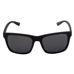 Oculos De Sol Armani Exchange Masculino - Calçados, Roupas e Bolsas ... 31e3e39499