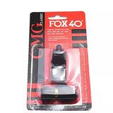 Apito Fox 40