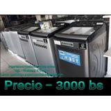 Lavadora Samsung 18 Kilos Nueva De Fábrica