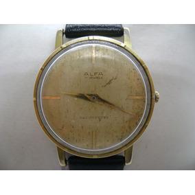 e1adca5e6202 Reloj Citizen Extraplano - Reloj para Hombre Omega en Mercado Libre ...