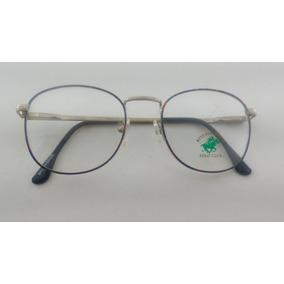 Oculos De Sol Beverly Hills - Calçados, Roupas e Bolsas no Mercado ... b8dec7c69d