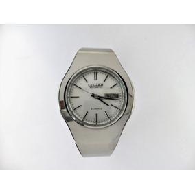 Reloj Citizen Space Age Automatic