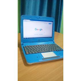 Mini Laptop Mg10t Pc Windows (venta Y Cambio)