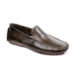 fd053cd36 Ver Sapatos Masculino - Sapatos em Amazonas no Mercado Livre Brasil