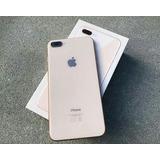 Gran Oferta De Verano Iphone 8 Plus Nuevos Disponibles