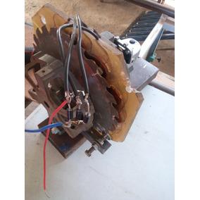 66602e8c5d0 Rotor De Ima Permanente no Mercado Livre Brasil