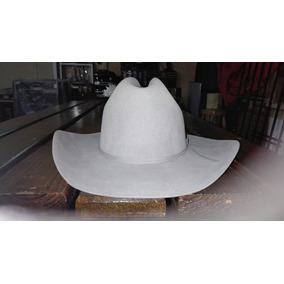 Sombrero Texano - Vestuario y Calzado en Mercado Libre Chile b1d6e16a7aa