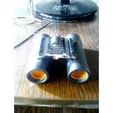 Binoculares Sonoma 8x21