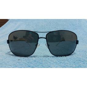Oculos Masculino - Óculos De Sol Chilli Beans em Minas Gerais no ... cbaa8bfff0