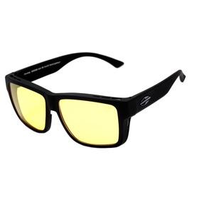 So Oculos De Sol Mormaii Polarizado - Óculos De Sol no Mercado Livre ... 3737bc21a8