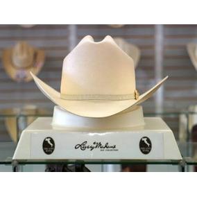 Sombrero Larry Mahans 15 X - Ropa 51f21ad0004
