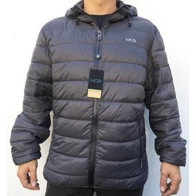 Jaqueta Mcd Basic Outerwear More Core Division b9ca11fbc0e