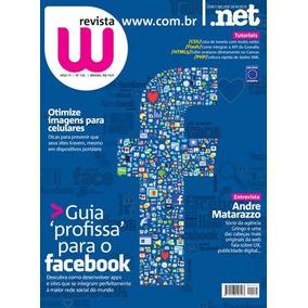 Revista Www.com.br - Edição Nº 132