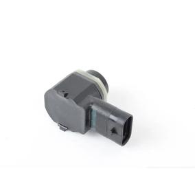 Sensor Estacionamento - Amarok 2010 A 2018 - 1s0919275cgru