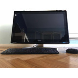 Sony Vaio All In One I3