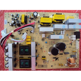 Placa Power Lg Cm9960