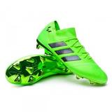 Chimpunes adidas Nemeziz Messi 18.1 Fg