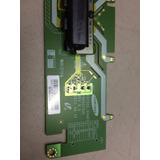 Inverter Sst320 3ua01 Samsung Ln32d403e2d