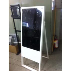 Toten-menu Board Digital