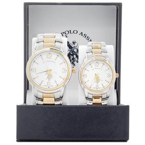 783c368995cf Reloj Fossil Para Parejas - Relojes en Cuautla en Mercado Libre México