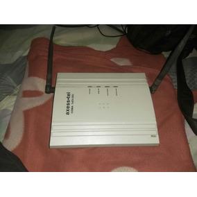 Módem Axesstel D800