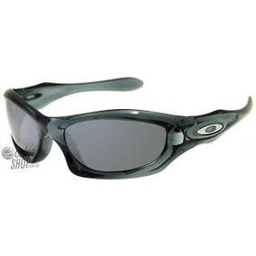 bbd630a27b6ef Oculos Oakley Monster Dog Usado De Sol - Óculos, Usado no Mercado ...
