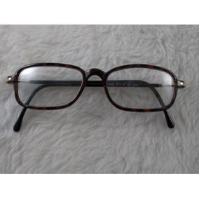 Oculos Platini Preto - Óculos no Mercado Livre Brasil 6e8b7f20af