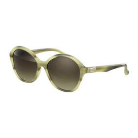 39d890a150c8d Oculos Feminino - Óculos De Sol Calvin Klein em São Paulo no Mercado ...