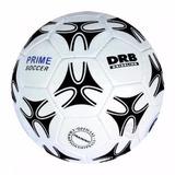 Balon Pelota De Baby Futbol Marca Prime - Pelotas de Fútbol en ... 1bb13772daac4