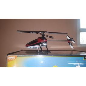 Helicoptero Blade 120 Sr