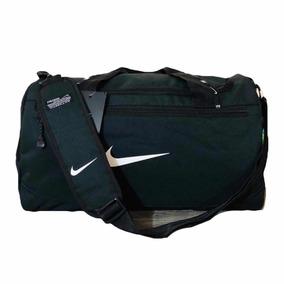 Bolsas Y Maletas Nike Unisex