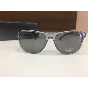Oculos Masculino Quadrado De Sol Calvin Klein - Óculos no Mercado ... d7e458e35b