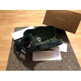 Lentes Gucci