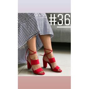 Lindos Zapatos, Comodos En Plataforma