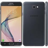 Samsung J7 Prime 32gb