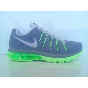 Nike Air Max Excellerate 5 - Nike