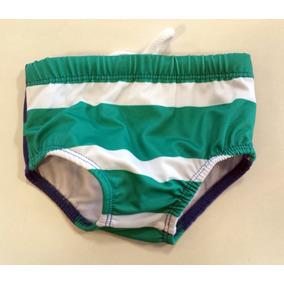 Sunga Verde Borat - Roupas de Bebê no Mercado Livre Brasil b79e58e2a2e